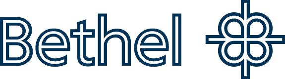 bethel-logo_hks-41k_cmyk