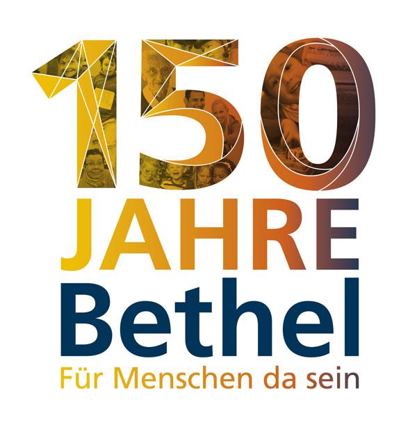 logo_150_jahrebethel_rz