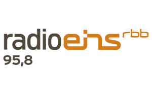 radio-eins